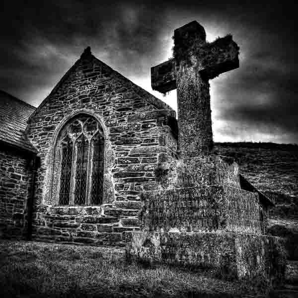 Church-Gunwalloe